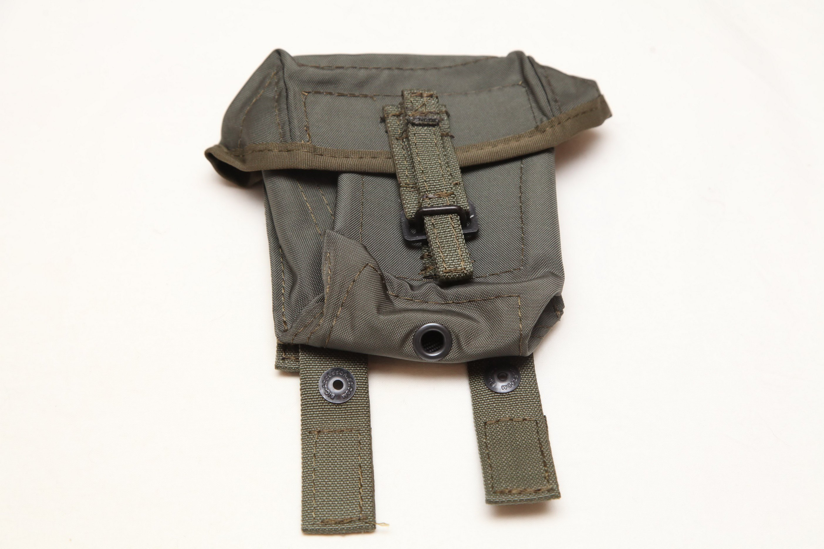 Gun T Shirts >> SPOSN SVD Dragunov mags pouch | Ivan The Bear Store