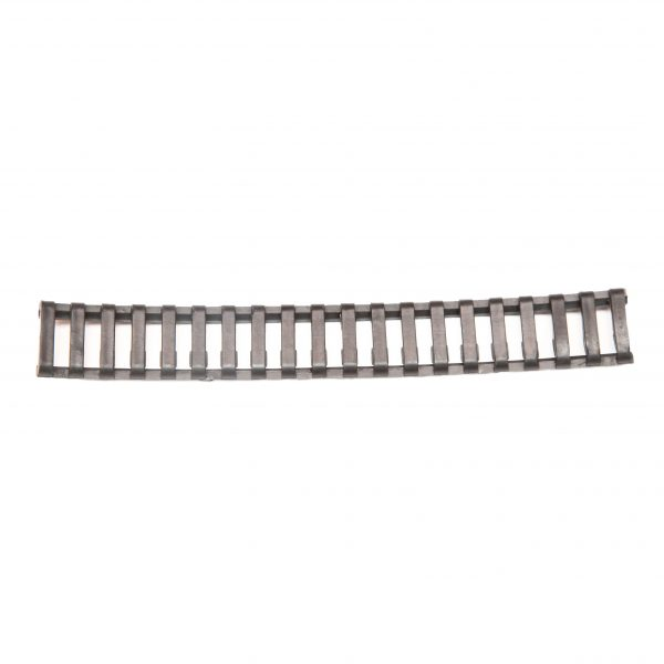 ZenitCO NPN-1 rail cover