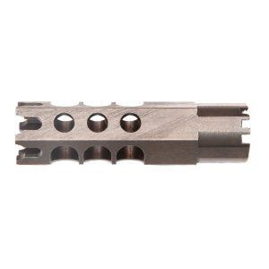 ZenitCo DTK-3 muzzle brake