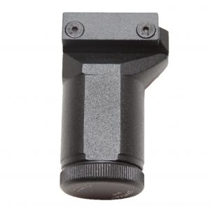 ZenitCo RK-4 short forward grip
