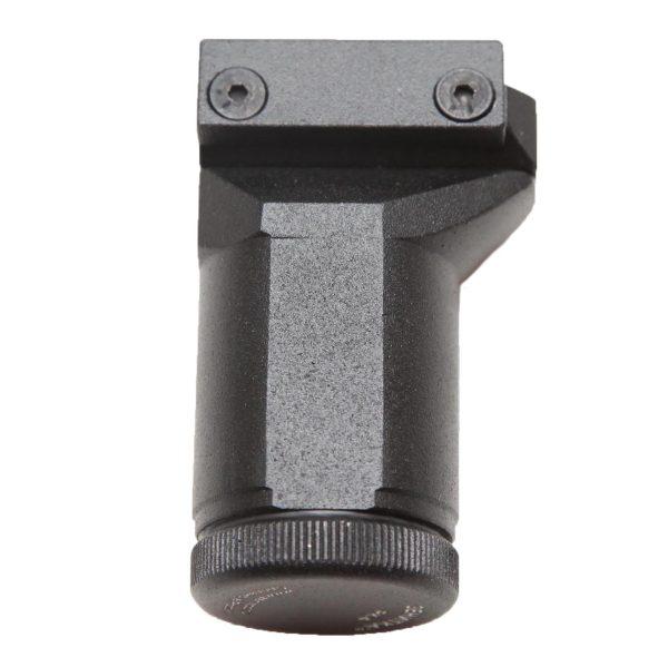 ZenitCo RK-4 short forward grip