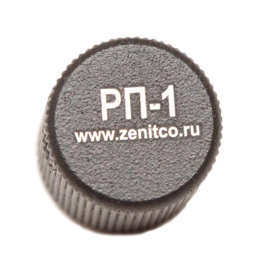 ZenitCo RP-1 AK extended charging handle knob