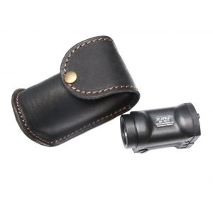 ZenitCO 2P Klesh tactical flashlight