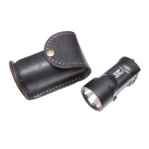 ZenitCO 2D Klesh tactical flashlight