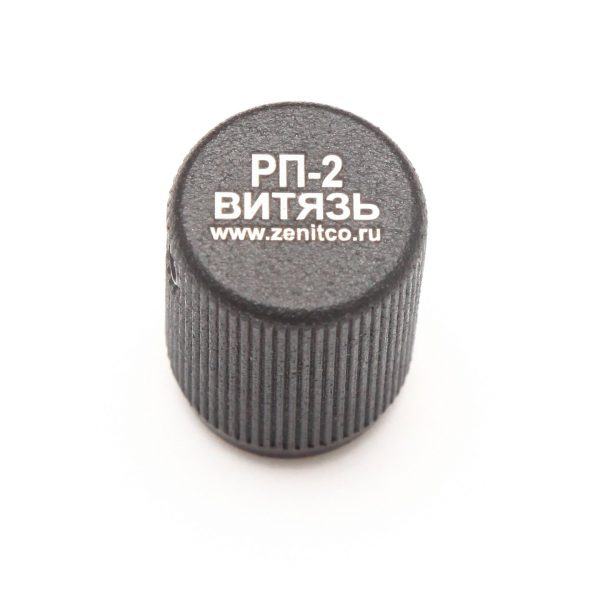 ZenitCo RP-2 Vityaz charging handle knob
