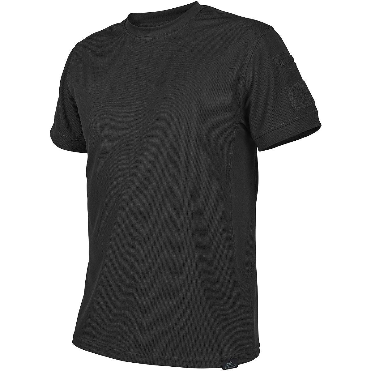 helikon_tactical_t-shirt_Black_ALL_1