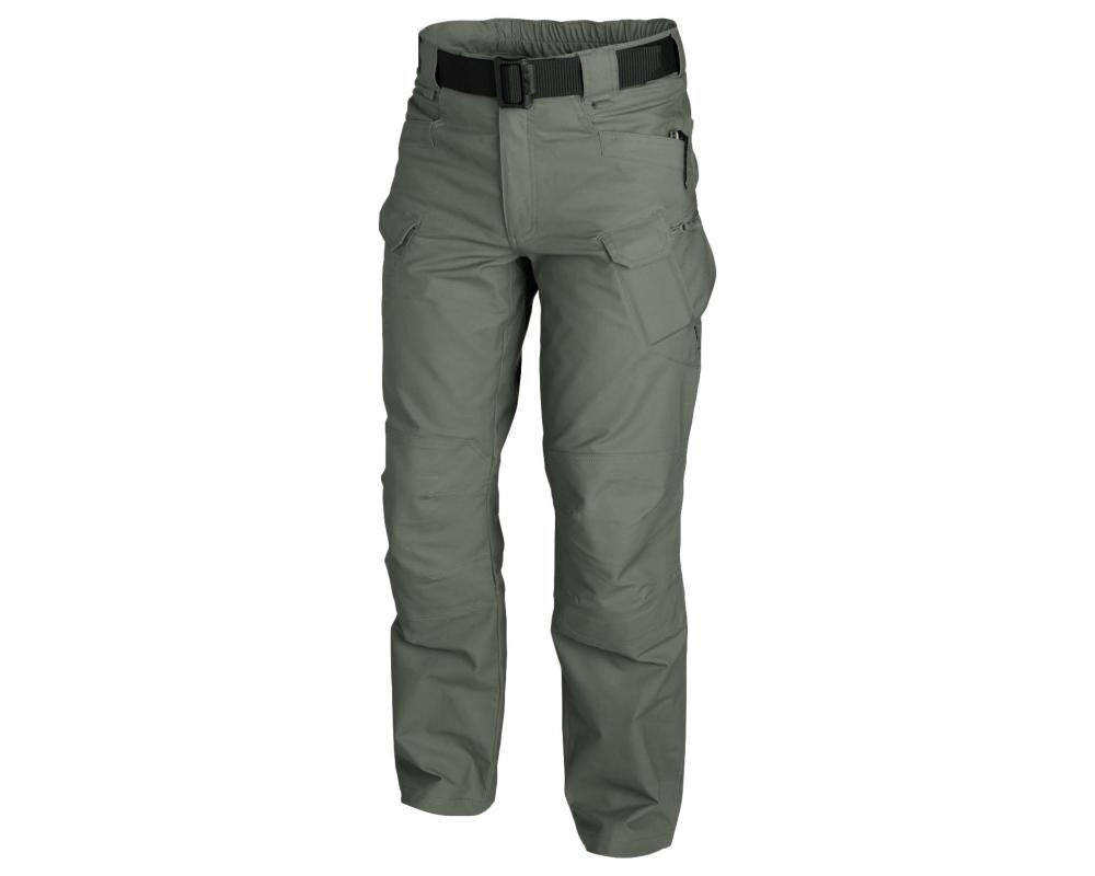 spodnie-helikon-utp-rip-stop-olive-drab