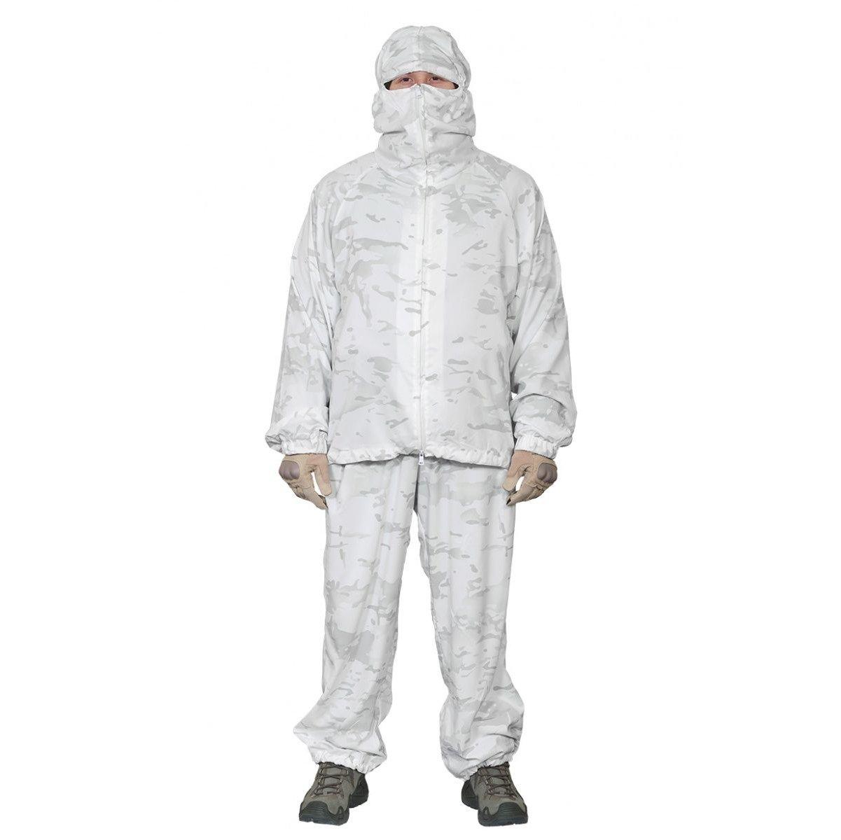 winter suit 1-1