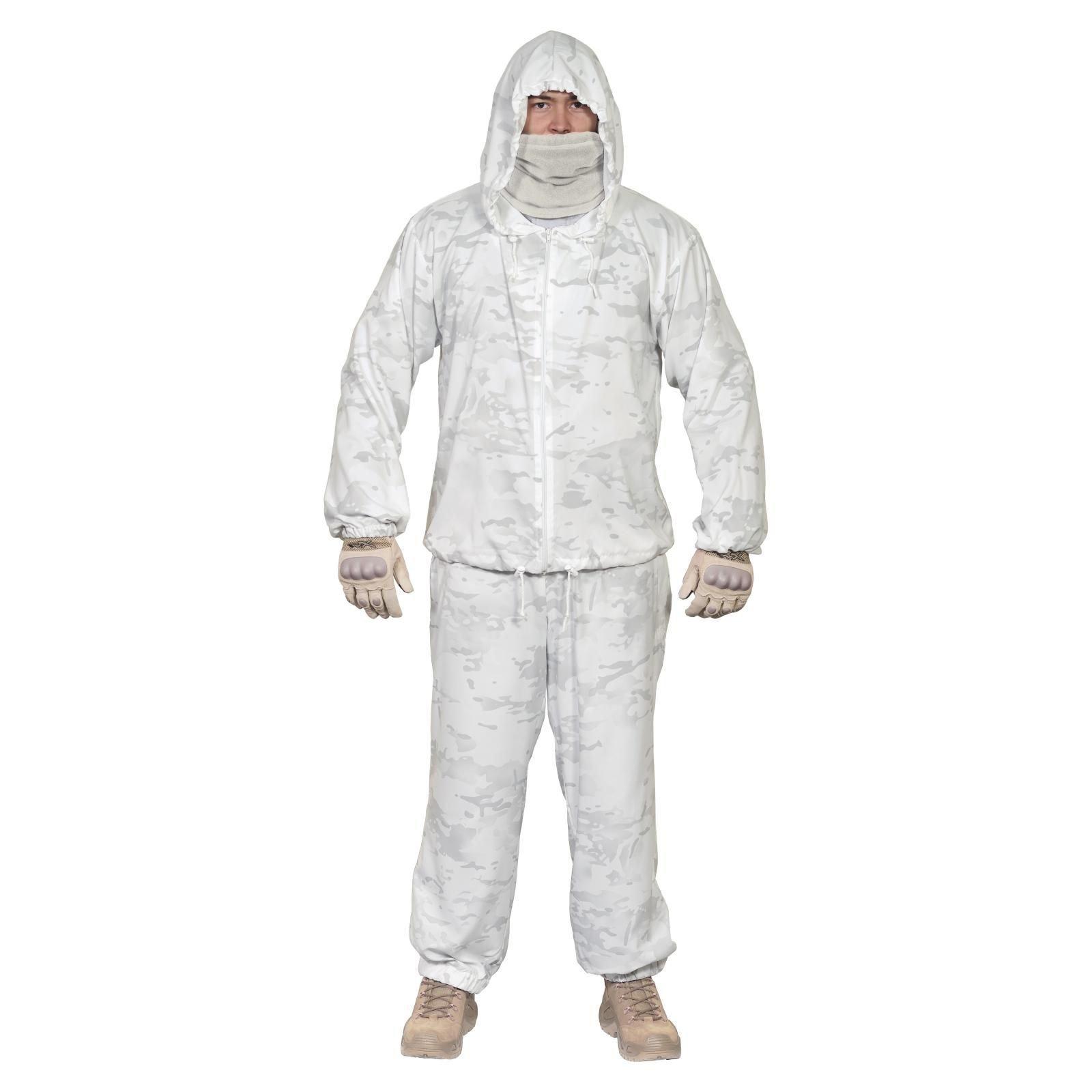 winter suit 2-2